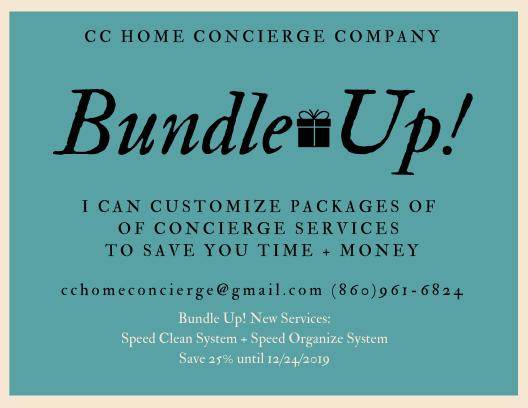 Bundle Up_Postcard