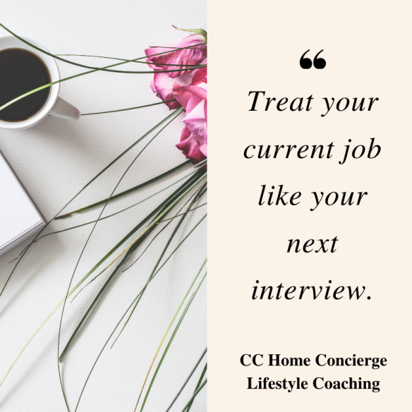 Quote-Next-Interview